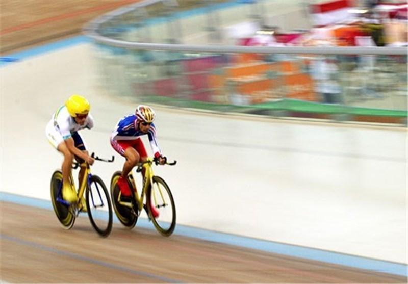 ارسال دعوت نامه جام جهانی و انتخابی پارالمپیک برای رکابزنان معلول ایران