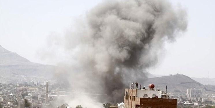 یمن ، انفجار در عدن؛ پایتخت موقت دولت هادی
