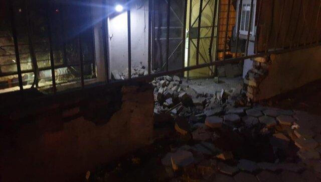 ائتلاف آمریکایی وقوع دو حمله در نزدیکی پایگاه های عراقی را تایید کرد