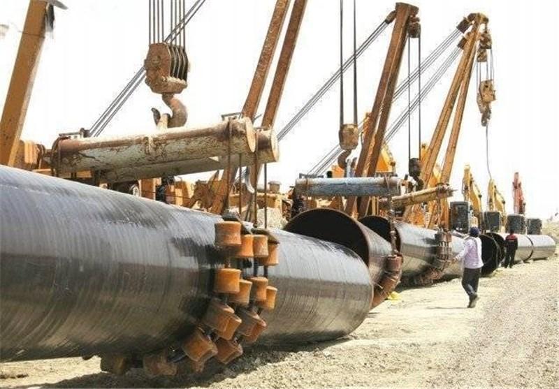 بحران کمبود گاز در پاکستان و بی توجهی دولتمردان به خط انتقال گاز از ایران