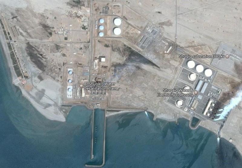 انتقال آب دریای عمان به شرق، آیا اجرای پروژه به دهه فجر می رسد؟