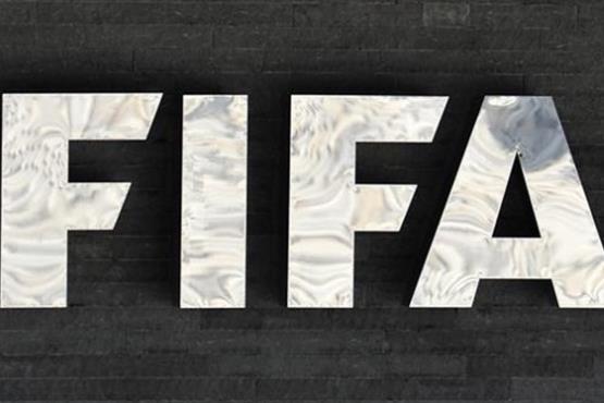 انتخابات فدراسیون فوتبال لغو می گردد؟