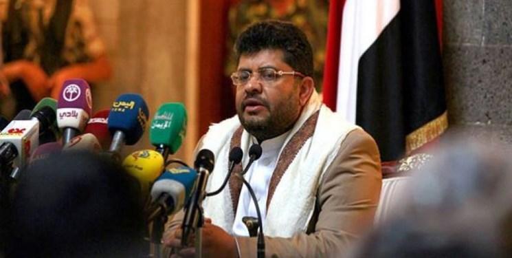 صنعا: مستشاران آمریکایی و انگلیسی فرماندهی عملیات های ائتلاف سعودی را در دست دارند