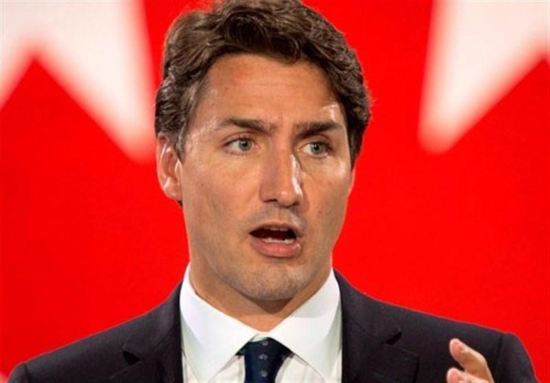 تلفات ویروس کرونا در کانادا به 1250 نفر رسید