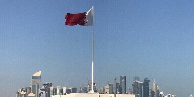 در قطر چه خبر است؟، چه کسی علیه امیر جوان کودتا نموده؟