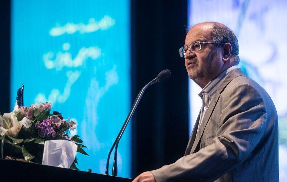 خبرنگاران زالی : سفر نوروزی به استقبال مرگ رفتن است
