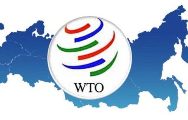ترامپ WTO را هم تهدید کرد، آینده نگران کننده برای تجارت جهانی