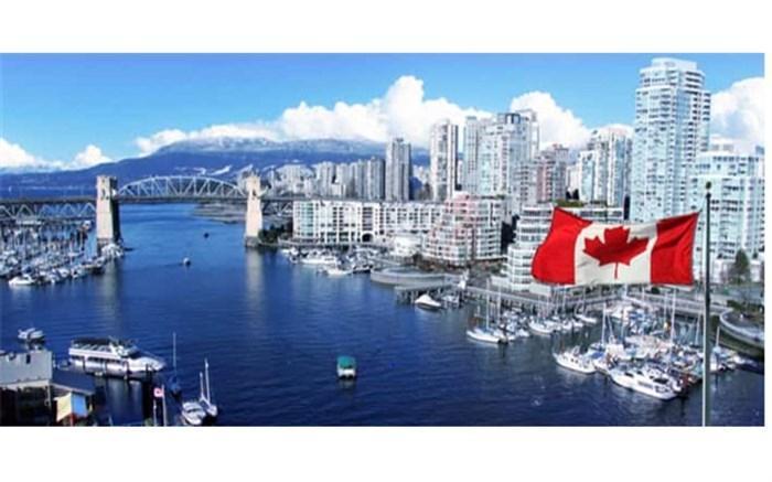 راهنمای سفر به ونکوور در کانادا