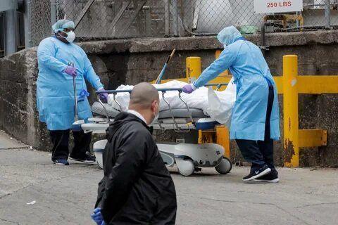 خبرنگاران آزمایش سه داروی کرونایی بر روی انسان در روسیه شروع شد
