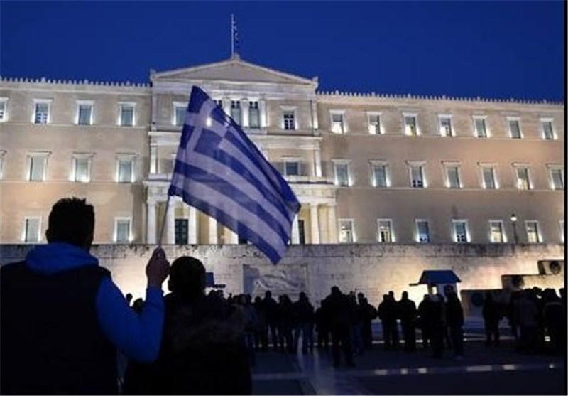 آمادگی آلمان برای مذاکره بیشتر با یونان پس از برگزاری همه پرسی