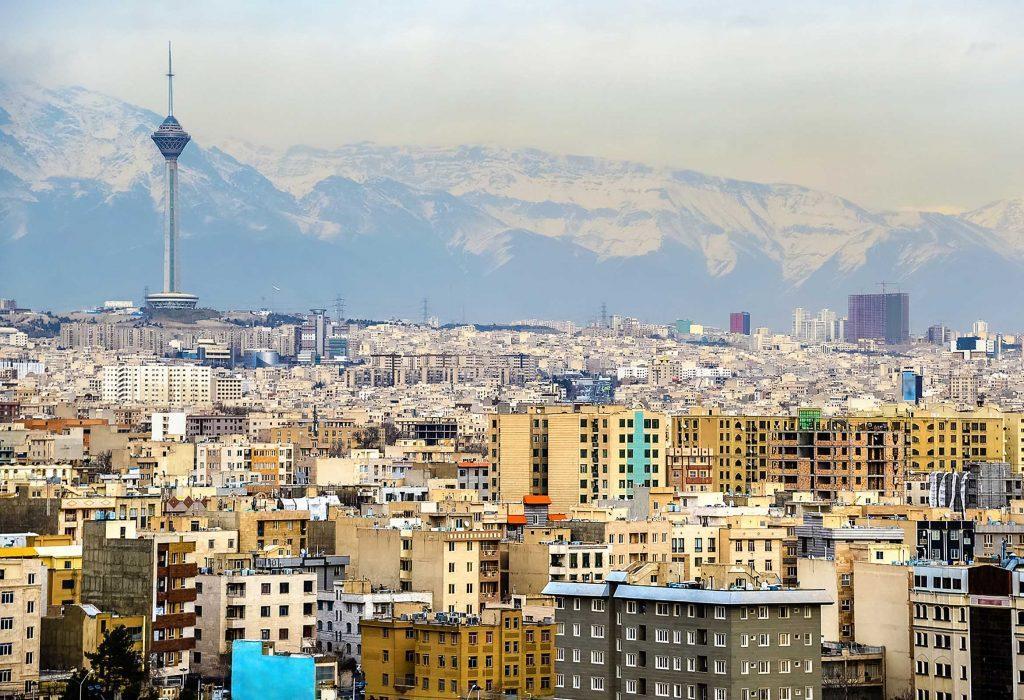 رهن یک خانه 40 متری در تهران چقدر هزینه دارد؟