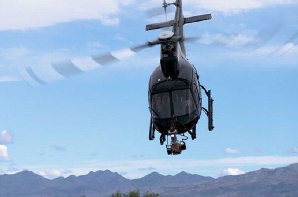 افزایش دوام پروانه های هلیکوپتر با فناوری نانو