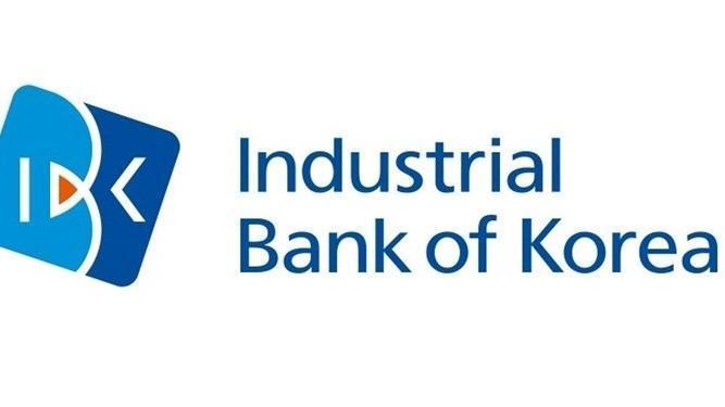 جریمه 86 میلیون دلاری بانک کره ای به اتهام نقل و انتقال پول به ایران