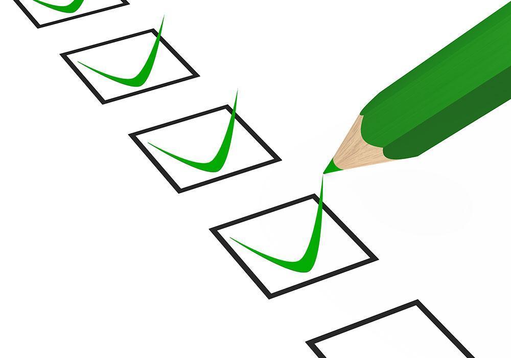 لیست دانشگاه های مورد تایید وزارت علوم 2021-2020