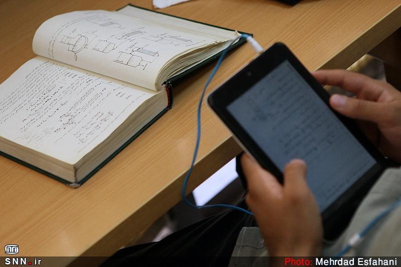 امتحانات دانشکده علوم پزشکی خلخال حضوری برگزار می گردد