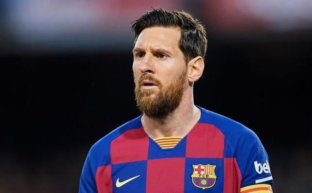 کرونا مردم دنیا را مبهوت نموده است، اتفاقی ناعادلانه برای فوتبال رخ داد