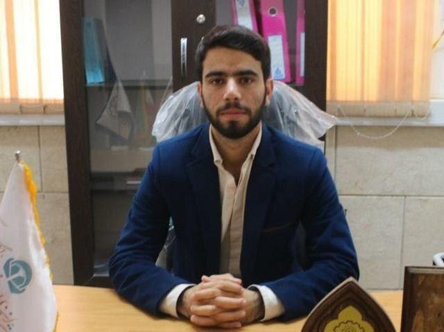 فکر چسب زخمی برای دوای درد مردم خوزستان باشید