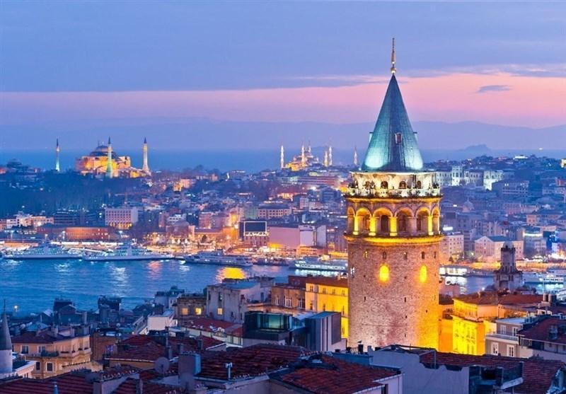 گزارش، صنعت گردشگری ترکیه نگران از نیامدن روس ها