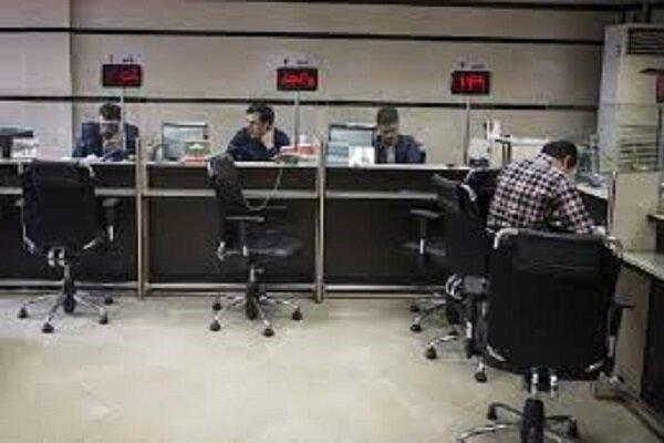 80 نفر از کارکنان بانک های ایلام به کرونا مبتلا شدند