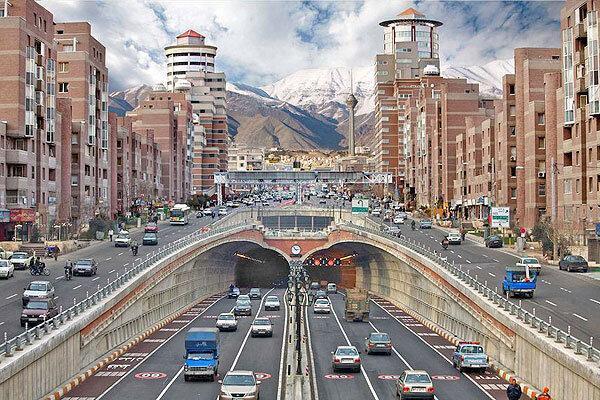 بازار راکد معاوضه ملک با خودرو ، پژو 2008 را با چه آپارتمانی در تهران می توان تاخت زد؟
