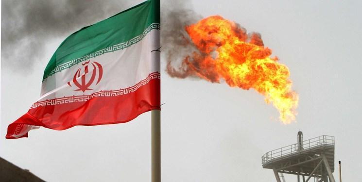 بیزینس اینسایدر: با پیروزی بایدن، میلیونها بشکه نفت ایران وارد بازارهای جهانی میشود