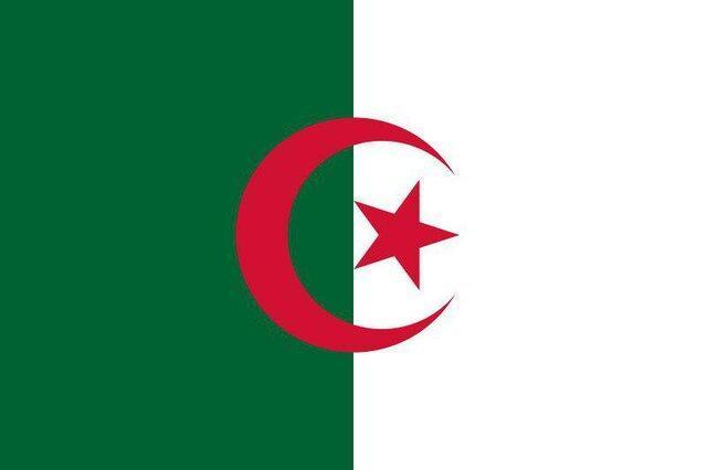 الجزایر تدارک برای مداخله نظامی در لیبی را رد کرد