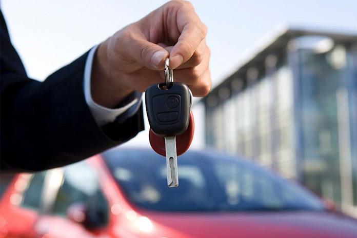 راهنمای خرید خودرو بین 100 تا 200 میلیون تومان