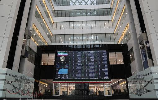 سناریوهای احتمالی این هفته قیمت سهام کدامند، هیجان ها انتها می یابد؟