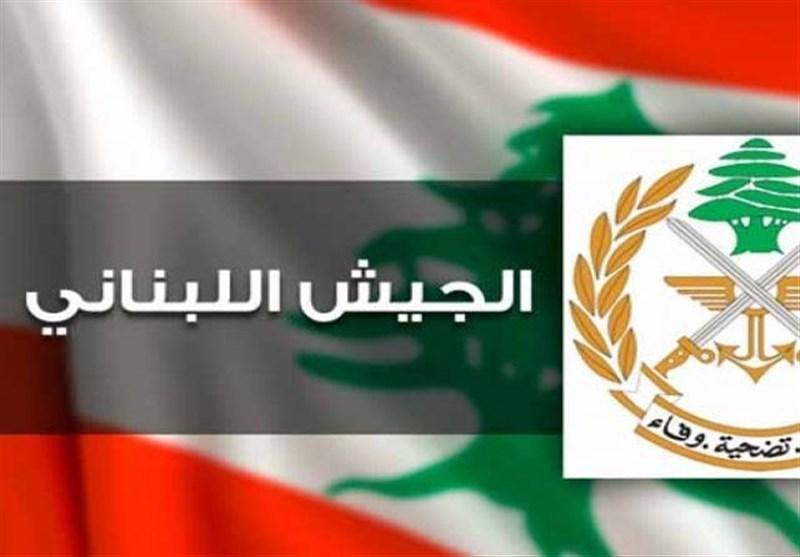 بیانیه ارتش لبنان درباره حادثه درگیری جنوب بیروت، حزب الله: درگیری خلده ارتباطی به ما ندارد