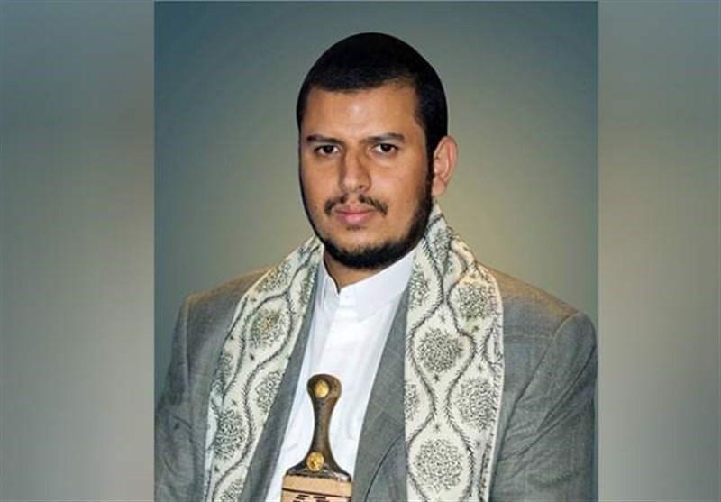 سید عبدالملک الحوثی: ملت یمن گزینه خود را درباره رژیم های امارات و عربستان نهایی نموده است