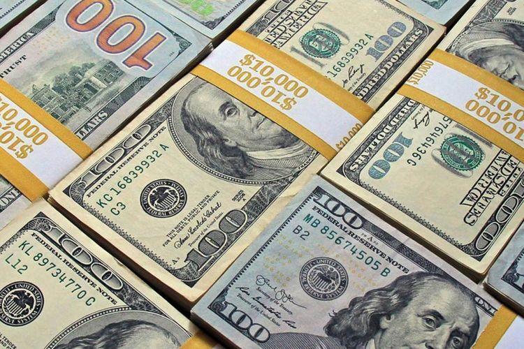 ارز کشور با منابع ارزی سوئیس تامین می شود