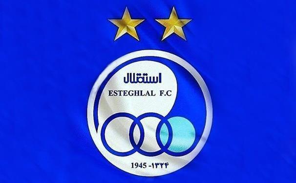 باشگاه استقلال رسما با مجیدی قطع همکاری کرد، رایزنی برای بازگشت استراماچونی