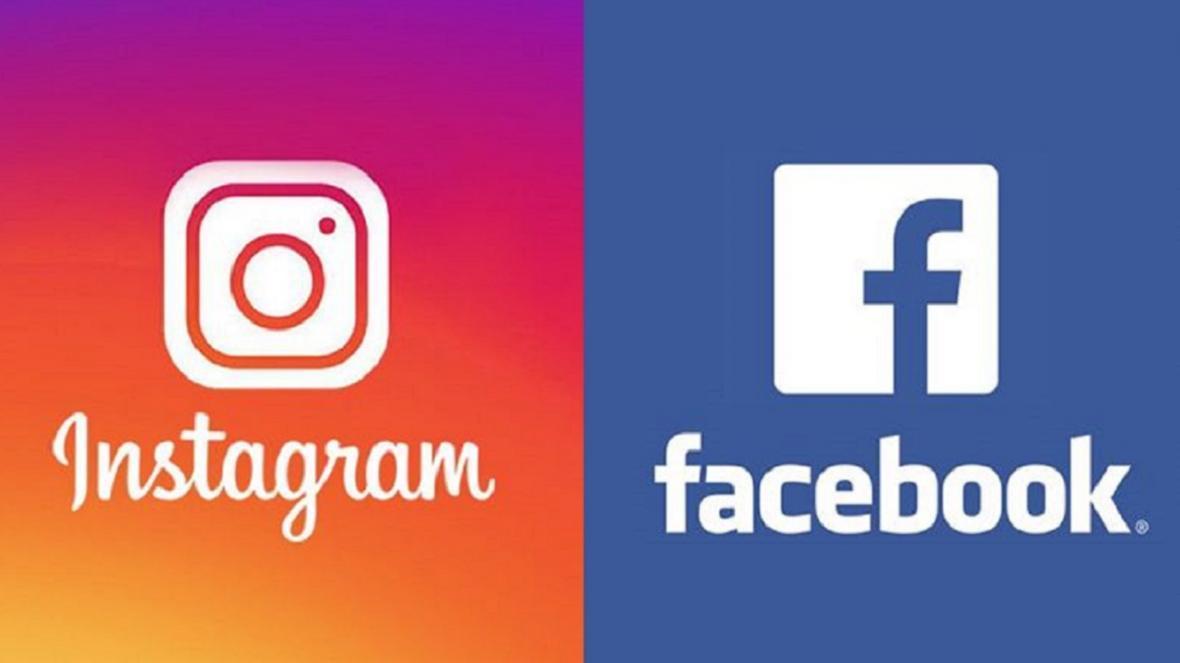 انتشار پست همزمان برای اینستاگرام و فیسبوک ممکن شد