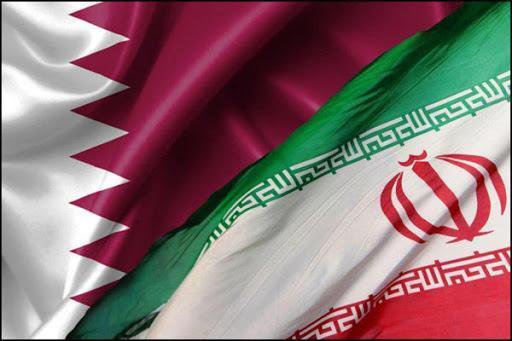 ملاقات وزیر نیرو با وزیر صنعت و تجارت قطر، گسترش همکاری های ایران و قطر در زمینه انرژی های تجدیدپذیر