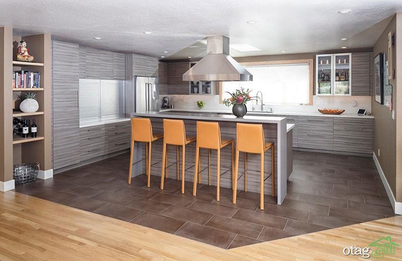 شیوه بازسازی خانه با کمترین هزینه ممکن