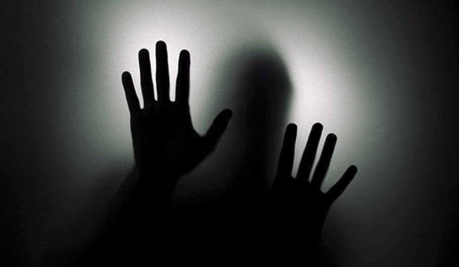 خبرنگاران رقابت کرونا و قاتل خاموش در دریافت جان انسانها