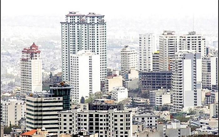 پایتخت جدید در کدام شهر؟ سه استدلال ذی نفعان جابه جایی