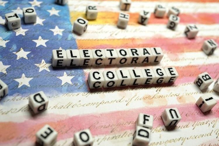 رأی الکترال انتخابات آمریکا چیست و چه کارکردی دارد؟
