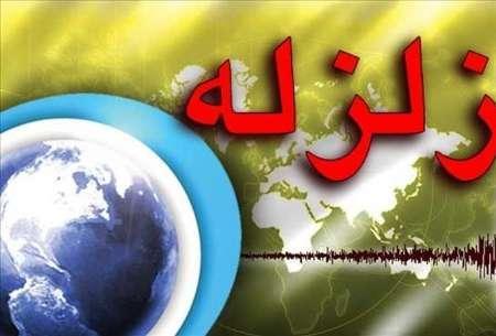 شوشتر در خوزستان لرزید