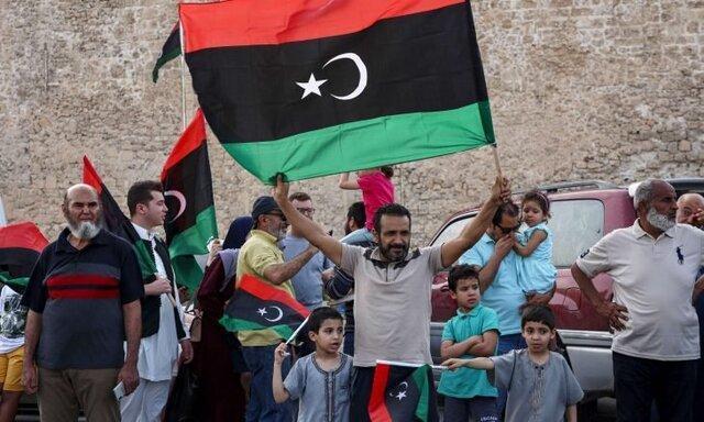 سازمان ملل: مزدوران و نیروهای خارجی ظرف سه ماه از لیبی خارج می شوند