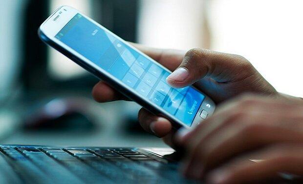 تعداد مشترکان اینترنت ثابت به تفکیک سرعت، 55 میلیون نفر مشترک 4G