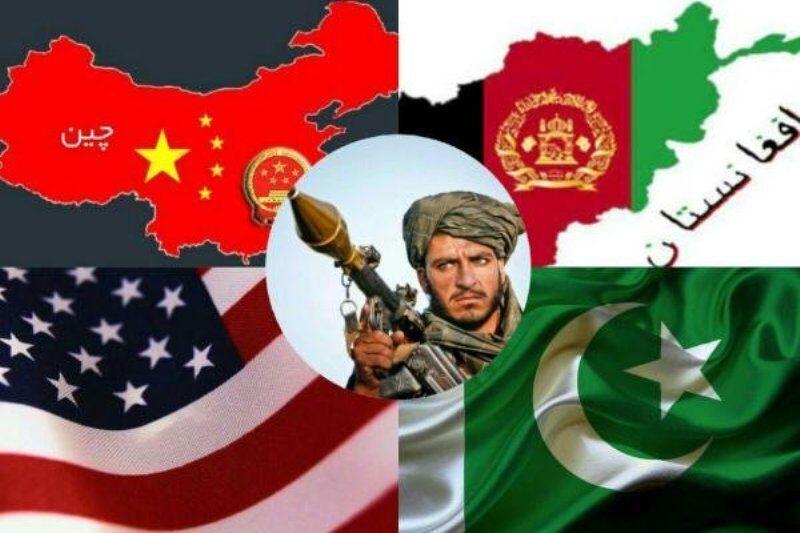 انتقاد مقامات افغانستان از کندی گفت وگوهای صلح با طالبان
