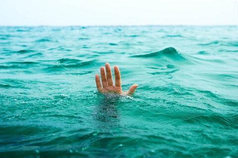 جوان 27 ساله در رودخانه کارون خرمشهر غرق شد