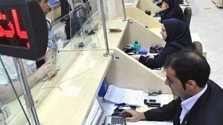 نحوه فعالیت بانک های دولتی از فردا اعلام شد