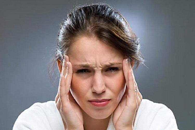 کرونا سردردهای میگرنی را افزایش می دهد؟