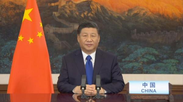 چین اقدامات جدیدی برای مقابله با تغییرات اقلیمی بیان کرد