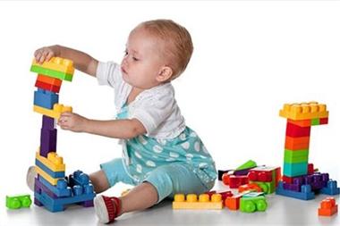 راه های مؤثر برای افزایش ضریب هوشی بچه ها
