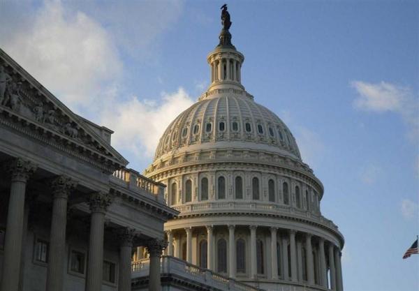 کنگره آمریکا خروج مشروط نظامی از افغانستان را تصویب کرد