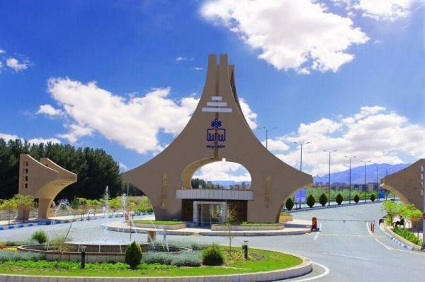 خبرنگاران دانشگاه بیرجند در فهرست دانشگاه های سبز دنیا نهاده شد
