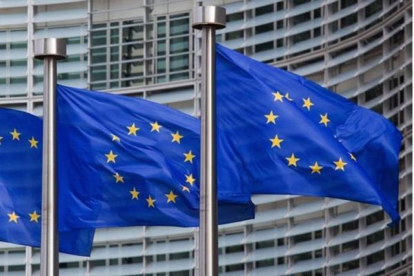 تور آمریکا: تصمیم اتحادیه اروپا برای گردشگران آمریکایی